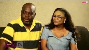 Video: Ija Iya Meji (Full Version) - Latest Yoruba Movie Drama Starring Iyabo Ojo   Funsho Adeolu